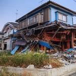 assicurazione-casa-terremoto