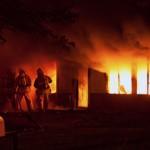 assicurazione-incendio-casa