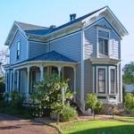 Gli obblighi e i privilegi dell'assicurazione mutuo casa