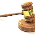 assicurazione-professionale-avvocati