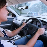 I vantaggi della polizza infortuni conducente