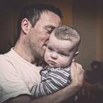 La sicurezza di un'assicurazione capofamiglia