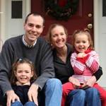 Assicurazione sulla vita: 5 fattori da non tralasciare