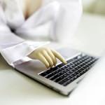 5 ragioni per cui un preventivo online la la scelta migliore