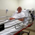 Quello che non ti dicono sull'assicurazione salute