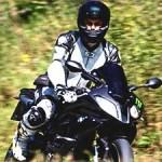 Cinque consigli sulle assicurazioni temporanee per la moto