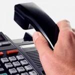 compagnie-assicurative-telefoniche