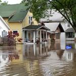 assicurazioni-sulla-casa-obbligatorie