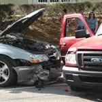 migliore-assicurazione-online
