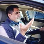 Modulo di disdetta della polizza infortuni conducente