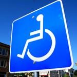 Quali agevolazioni assicurative hanno i disabili?