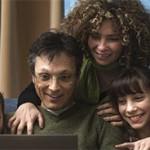 assicurazione-mutuo-casa