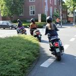 assicurazione-scooter-tutela-il-guidatore
