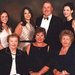 Un futuro migliore per la tua famiglia grazie all'assicurazione vita caso morte