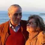 Investi in sicurezza sull'assicurazione vita caso vita