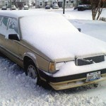 ospensione-assicurazione-auto