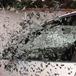 rischio-rottura-vetri