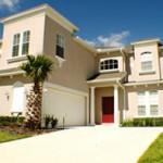 affitto-casa