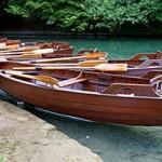 assicurazione-barca-obbligatoria